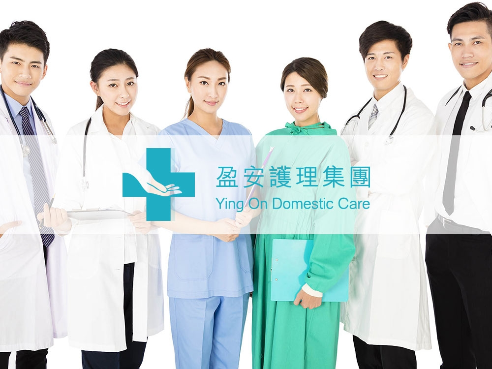 PHOTON - 化繁为简,功能强大! | ERP, CMS, CRM