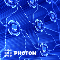PHOTON - Make it Simple & Powerful! | ERP, CMS, CRM